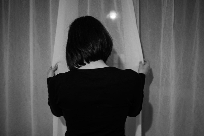Ασλανίδου Μηλίτσα (20)