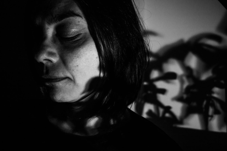 Ασλανίδου Μηλίτσα (22)